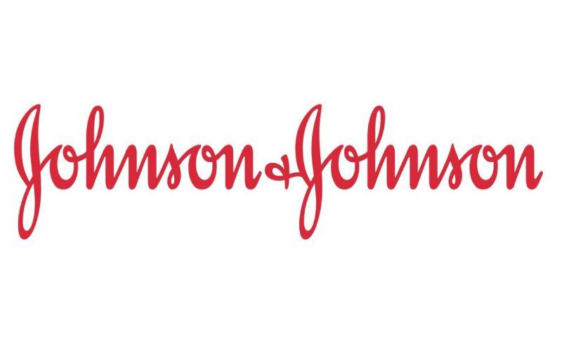 Nici Johnson&Johnson
