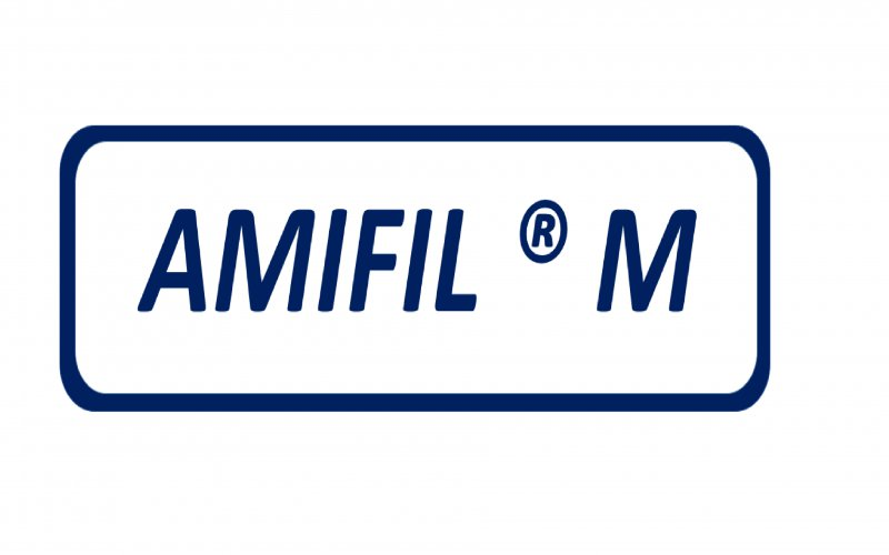 Nici Amifil