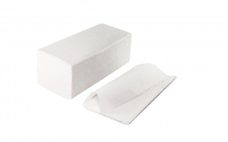 Ręcznik papierowy ZZ